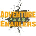 Interview with Mark Harris, Adventure Enablers Founder & Race Director