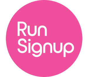 cropped-runsignup_logo_fb.png