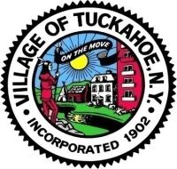 Village Tuckahoe