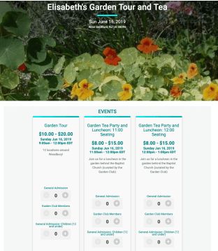 screenshot-test.runsignup.com-2019.06.04-11-24-54.png