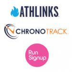 Industry Leaders ChronoTrack, Athlinks and RunSignup Partner for Improved Experience