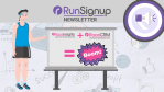 RunSignup September Newsletter 2019