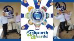 Partner Introduction: Ashworth Awards
