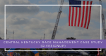 Central Kentucky Race Management: A GiveSignup Case Study