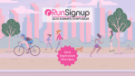 Early Registration Opens for 2020 RunSignup Summer Symposium