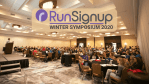 2020 Winter Symposium: Corporate Team Events and A Better Website Solution