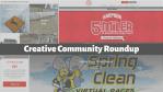Community Roundup 4/13/20