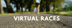 Guest Blog - Should I Insure My Virtual Race?