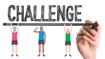 Multiple Activities Added to Challenge Events