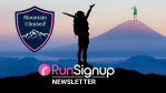 RunSignup July Newsletter