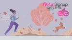 RunSignup August 2020 Newsletter