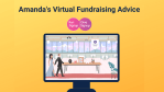 Virtual Event Fundraising Tips for Nonprofits