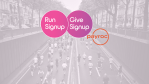 Q&A: RunSignup Raises $2.6 Million in Series A Funding from Payroc for Strategic Initiatives