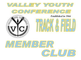 VYC_Member_Clubs2