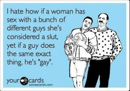 the funniest best someecards