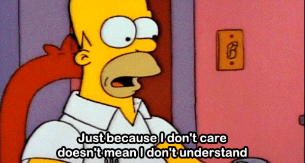 the funniest simpsons quotes