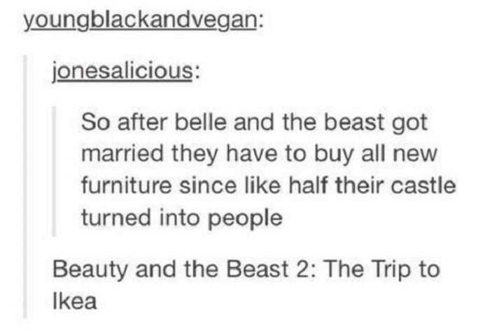 Image result for beauty and the beast memes