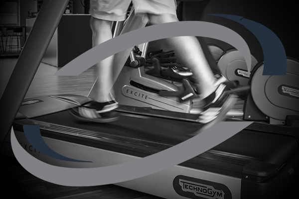 What is Gait Analysis?