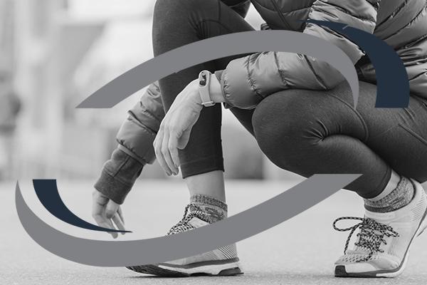 Shin strength exercises for runners