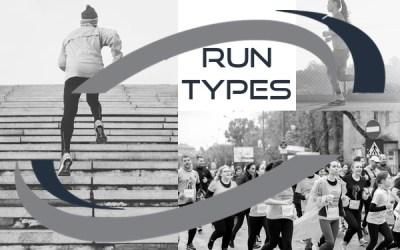 Run Types