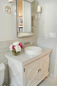 How Much Budget Bathroom Remodel You Need?