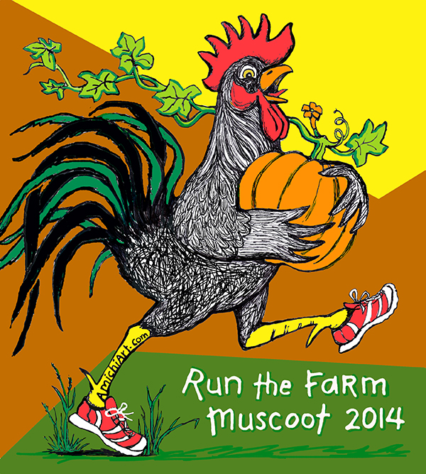 original-run-the-farm-2014-scanned-art-600