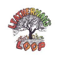 leathermans_loop_logo_tree