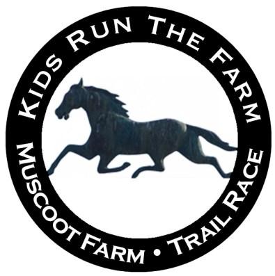 kids-run-the-farm_weathervane_seal-cp