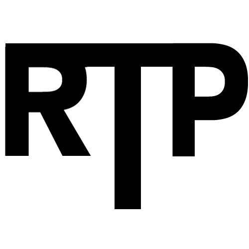RTP: A CAMPAIGN of Improvement
