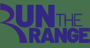 Rotary Run The Range