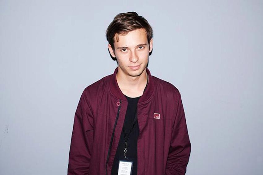 Image result for flume