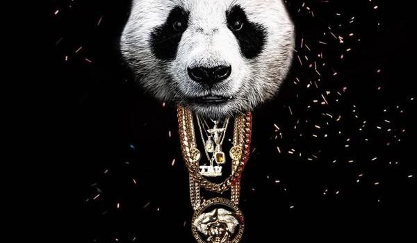 Image result for desiigner panda