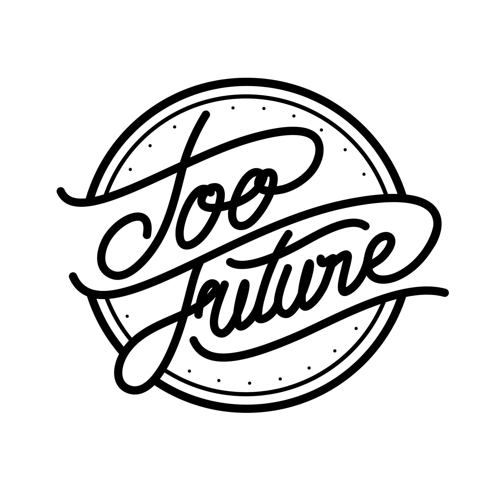 Too Future. Thursdays Vol. 171