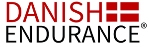 logo danish endurance