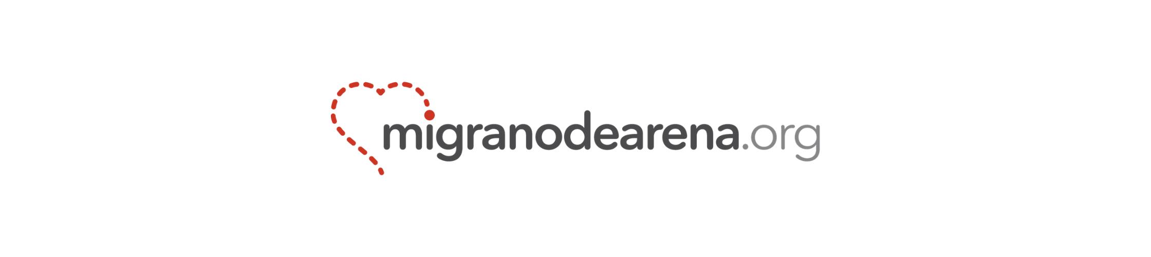 migranodearena blog