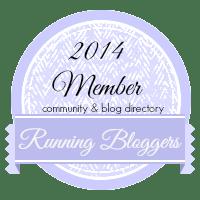RunningBloggerBadge