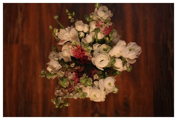 Flower Delivery From The Bouqs Co + Our Latest Tablescape