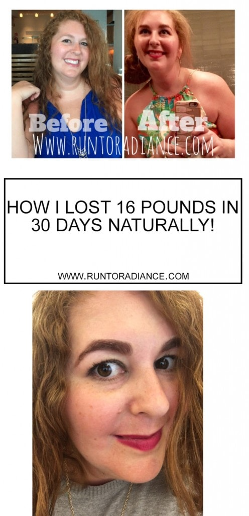 Losing Weight With Hypothyroidism Success Stories : losing, weight, hypothyroidism, success, stories, Whole30, Hashimotos, Pounds