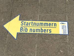 Dusseldorf Expo