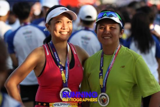 Pilipinas Run 2017 - B
