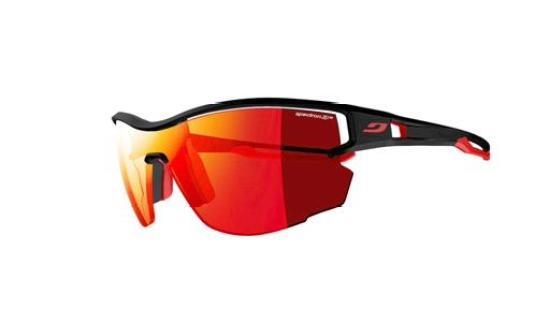 Sports Eyewear- Julbo Aero