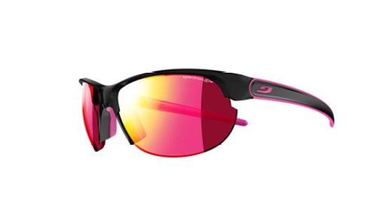 Sports Eyewear- Julbo Breeze
