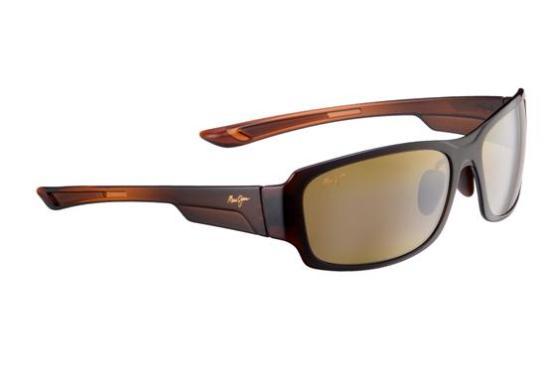 Sports Eyewear - Maui Jim 2