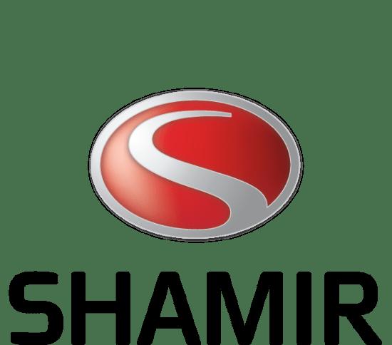 Sports Eyewear - Shamir Attitude III