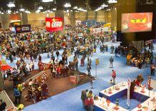 LEGOKidsfest