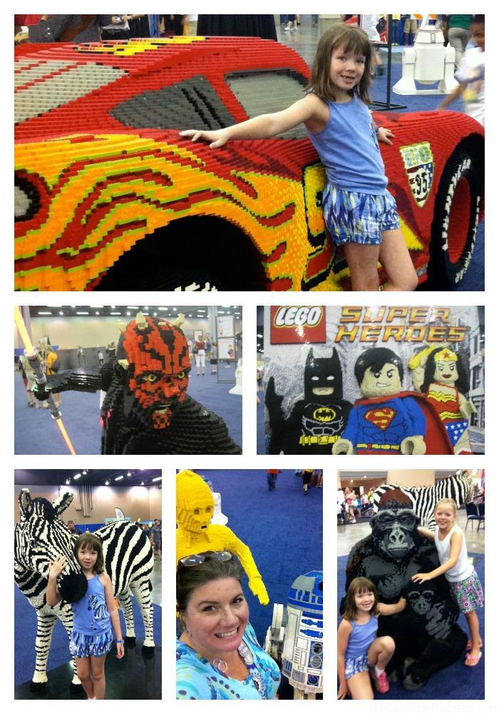 LegoKidsFestAtlantaRunWalkRepeat