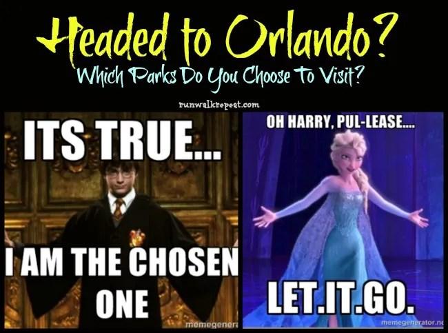 OrlandoParksChoiceMeme