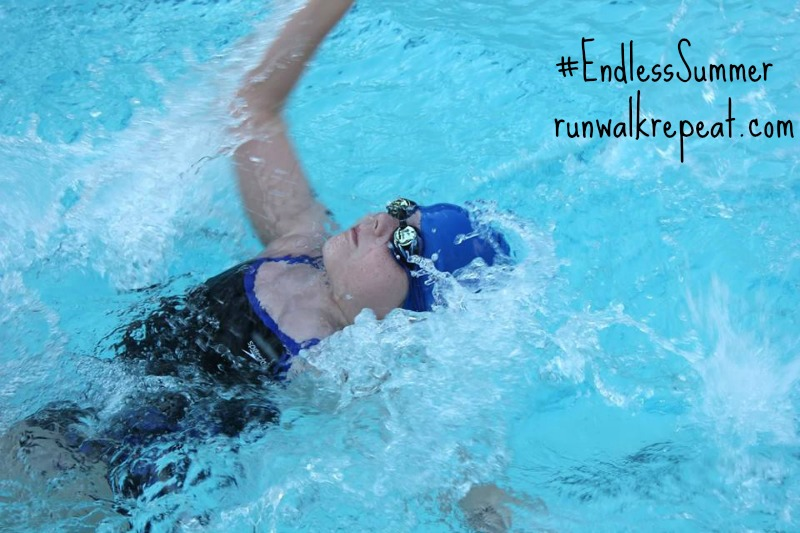 runwalkrepeatswimteam(1)