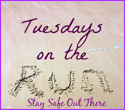 Tuesday9