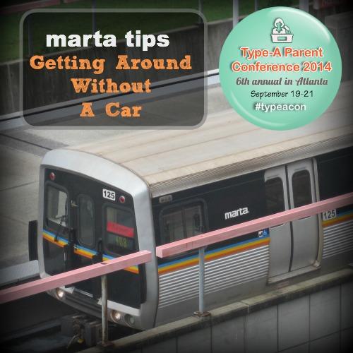 Marta Tips
